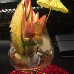 Barのある家 ファミー浅草 -