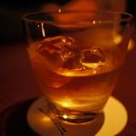 bar Diversion -