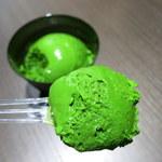 壽々喜園 - NO.7抹茶プレミアムは、農林水産大臣賞受賞茶園の高級抹茶使用。