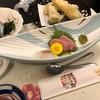 おかめ鮨 - 料理写真: