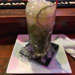 Bar FUu2 - ドリンク写真: