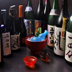 ■■■日本酒■■■