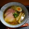 麺や なないち - 料理写真:醤油ラーメン
