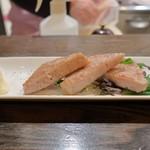 PIKOSHHHU - 鶏スパム