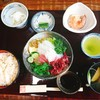 Awabimeshieiraku - 料理写真: