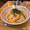 あるでん亭 - 料理写真:*和風たらこ(¥900)※大盛りサービス