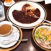 M&C Cafe 丸の内オアゾ