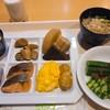 ホテル京阪 - 料理写真: