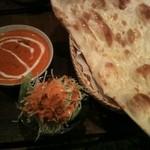 Himalaya Curry -