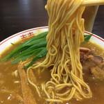 99980458 - 麺リフト
