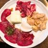 本格焼肉 ほんまもん - 料理写真:美味しいお肉