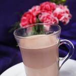 カフェフーケ - ココア