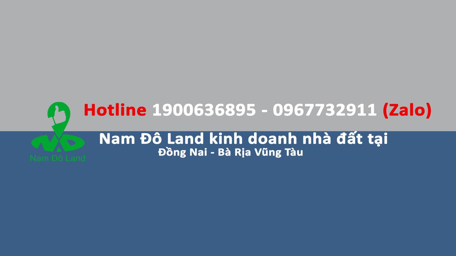 10270461