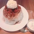 mayuko_cafe_sweets
