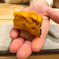 Yuta_0911