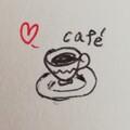 アボカドトーストの旅@カフェ巡り