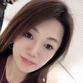yoshika51258