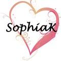 sophiaK
