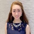 Dr.Ayako