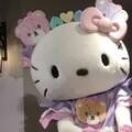 kitty姫