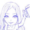酒豪sisters