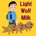 LightWolfMilk