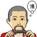 ガラガラ@ナニ食べよ