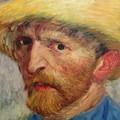 asagao帽