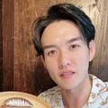 Yuta_Matsuo