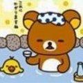 うらちゃん/urachan