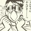 kazztoshi1965