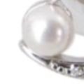 ♪une-perle♪