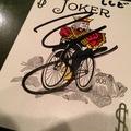 @joker
