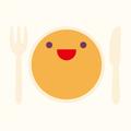 Pancakeholic