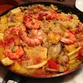paella-love