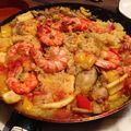 paella-love