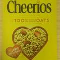 cheerious
