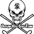 outlow hell golf team