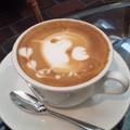 ys_cafe_bar