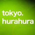 東京ふらふら