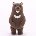 sarie.bear