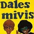 デイルス・マイビス
