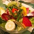 野菜ソムリエHiromi