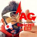 AG Spirit!!