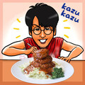 kazukazu_