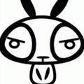 ハラペコ・バカウサギ