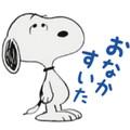 P-chan@食べログ