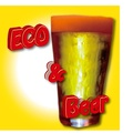 eco and beer
