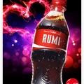 rumy366973