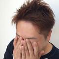 神戸まっチャンネル